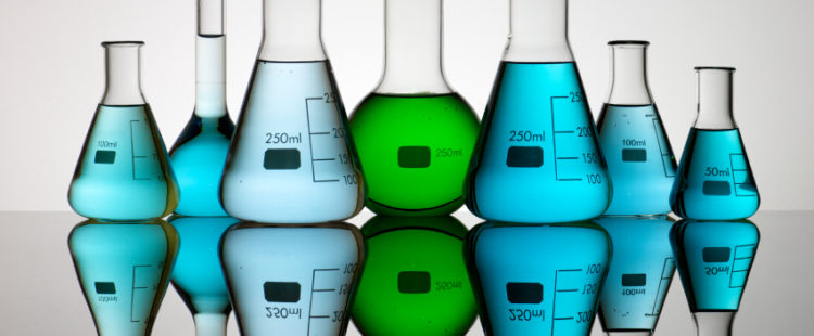 New ZDHC-Approved System for MRSL Certification Announced: The BLC Chem-MAP Programme