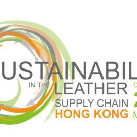 HK Conference 2018