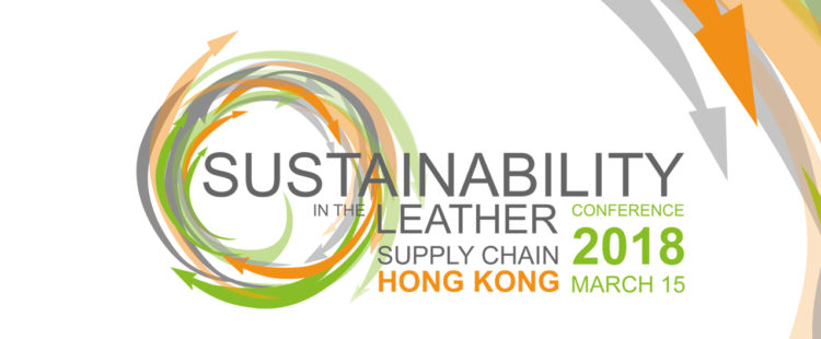 BLC & APLF Announce Date for Hong Kong Sustainability Conference 2018