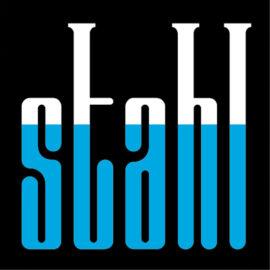 Stahl Lanxess news article image V3
