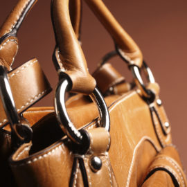 leather traceability
