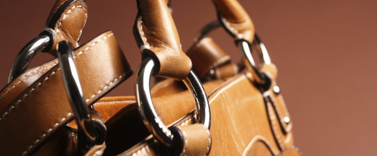 Adding Leather Traceability to Your Supply Chain with BLC's Expert Support Package