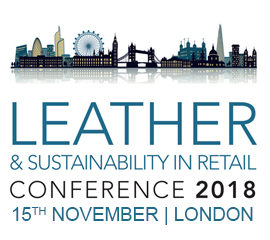Sustainability in Retail