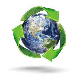 leather recycling resized v2